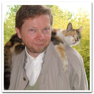 eckhart-tolle_LHM4f_1359374090