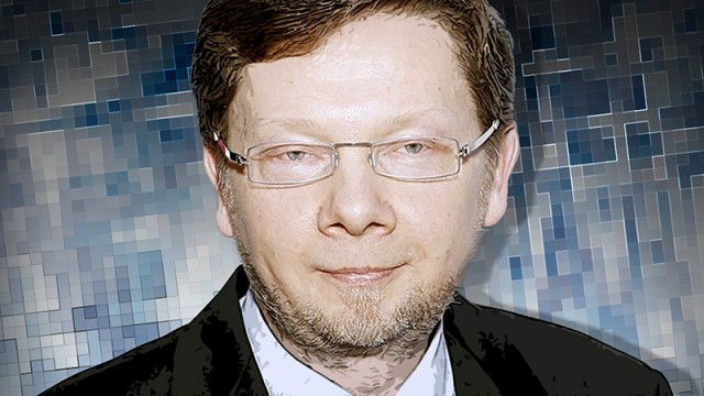 eckhart-tolle-640x360