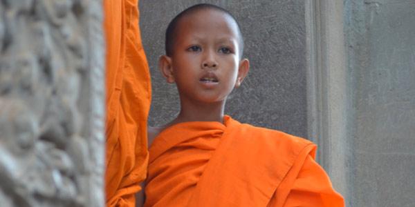 DIeta-monaci-buddisti