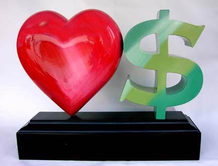 amore-relazioni-soldi