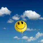 felicità-320x234