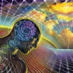 il-pensiero-e-vibrazione-energia-l-unico-strumento-per-conoscere-la-realta