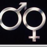 simboli-maschio-femmina