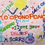 Hooponopono-Erika-healings-1024x767