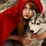 Cappuccetto-rosso-Innocente-2-690x430