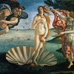 sandrobotticelli-the-birth-of-venus-1490